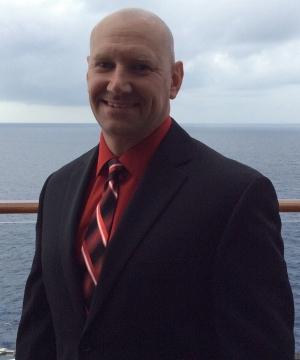 Dr. Michael Waller - 33.standard